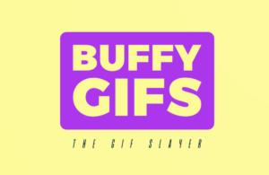 GIF BUFFY CONTRE LES VAMPIRES buffygifs mood