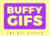Buffy Gifs